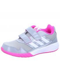 Kinder Sneaker AltaRun CF K