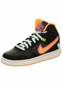 Kinder Sneaker Son of Force Mid