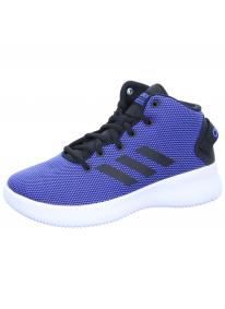 Kinder Sneaker CF Refresh Mid