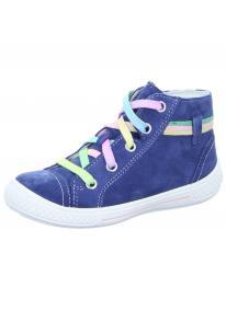 Kinder Sneaker Tensy