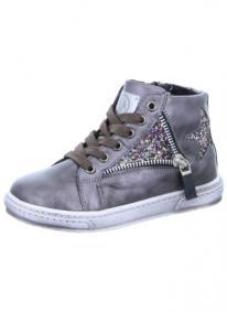 Kinder Sneaker 8823063-DB
