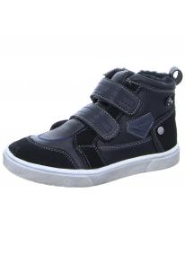 Kinder Sneaker 3038-002