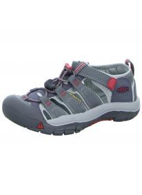 Kinder Sandale Newport H2