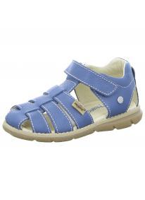 Kinder Sandale 70782