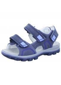 Kinder Sandale 1394700
