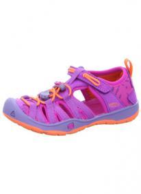 Kinder Sandale Moxie Sandal