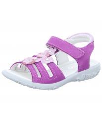 Kinder Sandale Chica