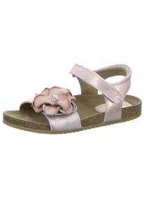 Kinder Sandale CNC-GARDEN