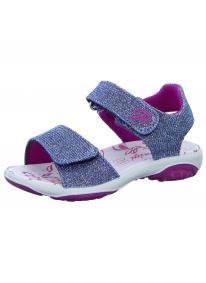 Kinder Sandale 1379022
