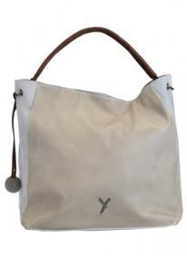 Handtasche Kimmy
