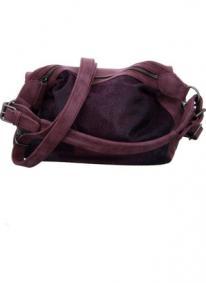 Handtasche JUANA PANAMA