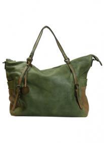 Handtasche Jenny