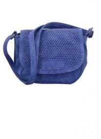 Handtasche FREIRA VINTAGE