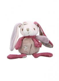 Kuscheltier Little Bibi Bean Bag