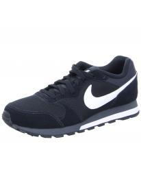 Herren Sneaker Nike MD Runner 2