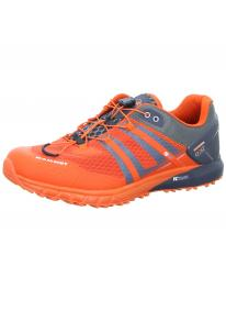 Herren Outdoorschuh MTR 201-II Low Men