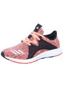 Damen Sneaker Edge Lux 2