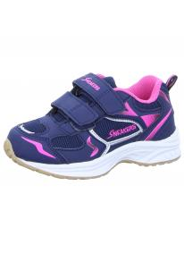 Kinder Sneaker 64102