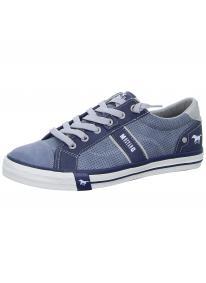 Herren Sneaker 4072-301