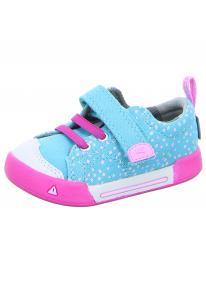 Kinder Sneaker Encanto Finley Low