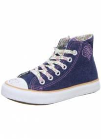 Kinder Sneaker VL512A-NA