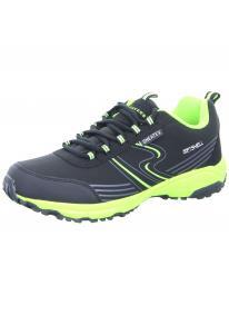 Herren Sneaker 86255-2