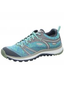 Damen Outdoorschuh Terradora WP