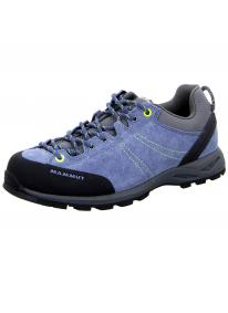 Damen Outdoorschuh Wall Low