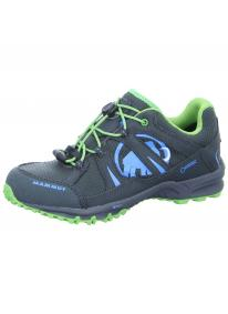 Kinder Outdoorschuh First Low GTX