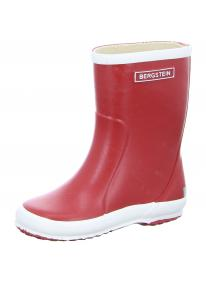 Kinder Gummistiefel Rainboot