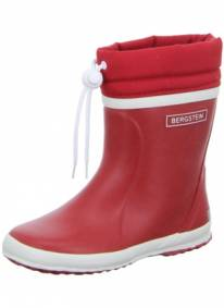 Kinder Gummistiefel Winterboot